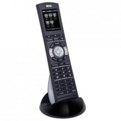 Handheld Remotes