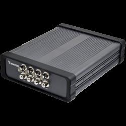 Video Servers